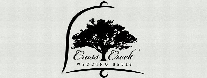 The Bells Ring At Cross Creek Ranch