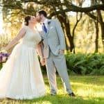 Ranch Wedding Cross Creek Ranch Florida