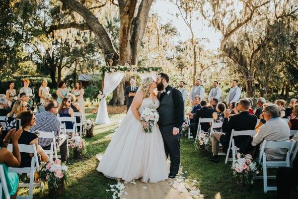 Nathan cross wedding