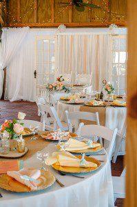 Decoration ideas at Cross Creek Ranch FL