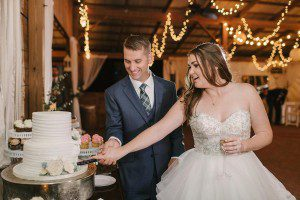 Cross Creek Ranch Wedding (100)