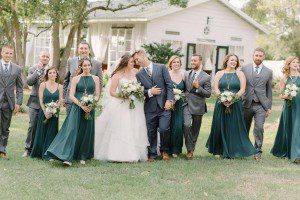Cross Creek Ranch Wedding (110)