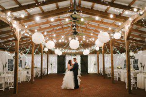 Cross Creek Ranch Wedding (113)