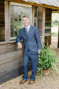 Cross Creek Ranch Wedding (115)