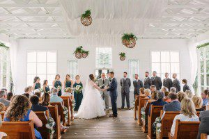 Cross Creek Ranch Wedding (120)
