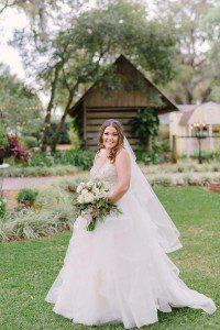 Cross Creek Ranch Wedding (122)
