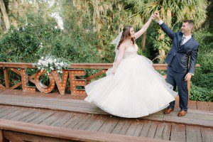 Cross Creek Ranch Wedding (123)