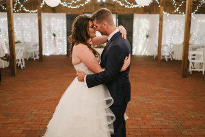 Cross Creek Ranch Wedding (124)