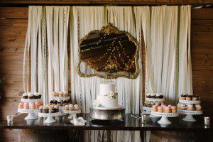 Cross Creek Ranch Wedding (125)