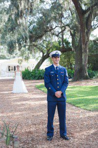 Cross Creek Ranch Wedding (31)