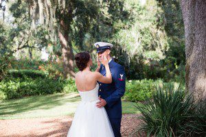 Cross Creek Ranch Wedding (35)
