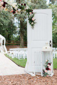 Cross Creek Ranch Wedding (40)