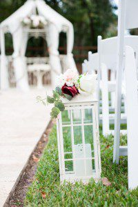 Cross Creek Ranch Wedding (44)