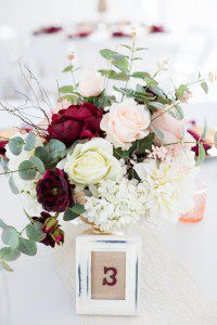 Cross Creek Ranch Wedding (49)