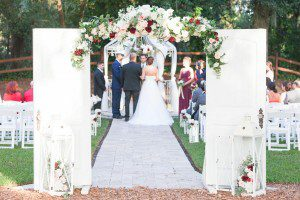Cross Creek Ranch Wedding (50)