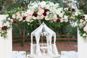 Cross Creek Ranch Wedding (53)
