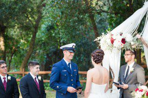 Cross Creek Ranch Wedding (54)