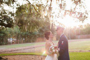 Cross Creek Ranch Wedding (55)
