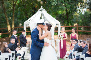 Cross Creek Ranch Wedding (56)