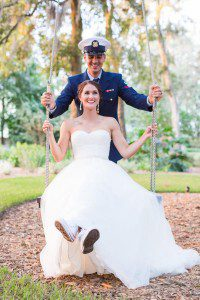 Cross Creek Ranch Wedding (60)