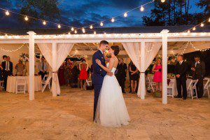 Cross Creek Ranch Wedding (61)