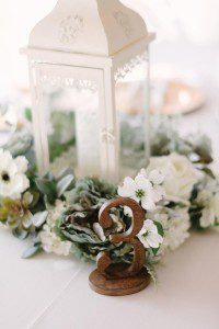 Cross Creek Ranch Wedding (69)