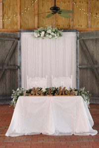 Cross Creek Ranch Wedding (70)