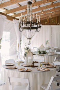 Cross Creek Ranch Wedding (72)