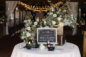 Cross Creek Ranch Wedding (78)