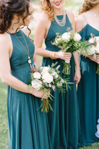 Cross Creek Ranch Wedding (79)