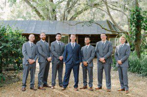 Cross Creek Ranch Wedding (80)