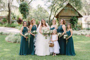 Cross Creek Ranch Wedding (81)