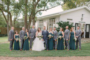 Cross Creek Ranch Wedding (88)