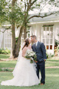 Cross Creek Ranch Wedding (90)