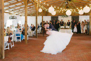 Cross Creek Ranch Wedding (98)