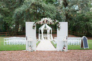 French Country Inn, Cross Creek Ranch, Dover FL (15)