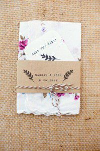 save-the-date-handkerchief