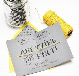 save-the-date-knot