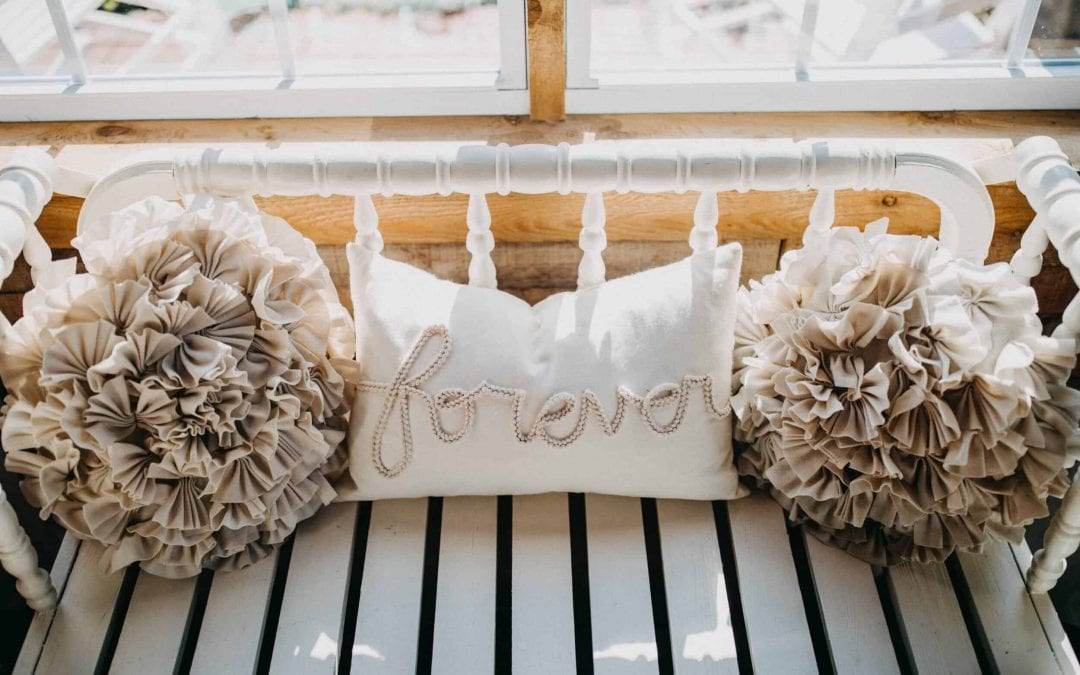 What Many Brides Wish They Knew Before the Wedding