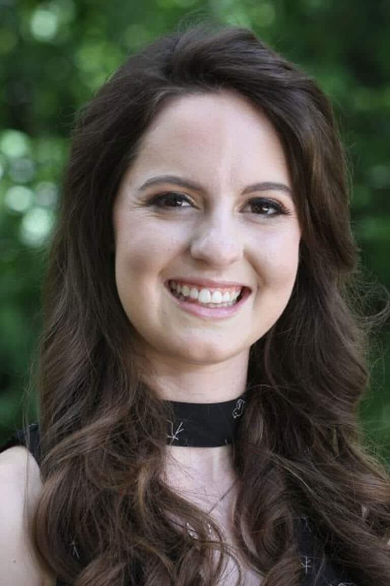 Lindsay Horst