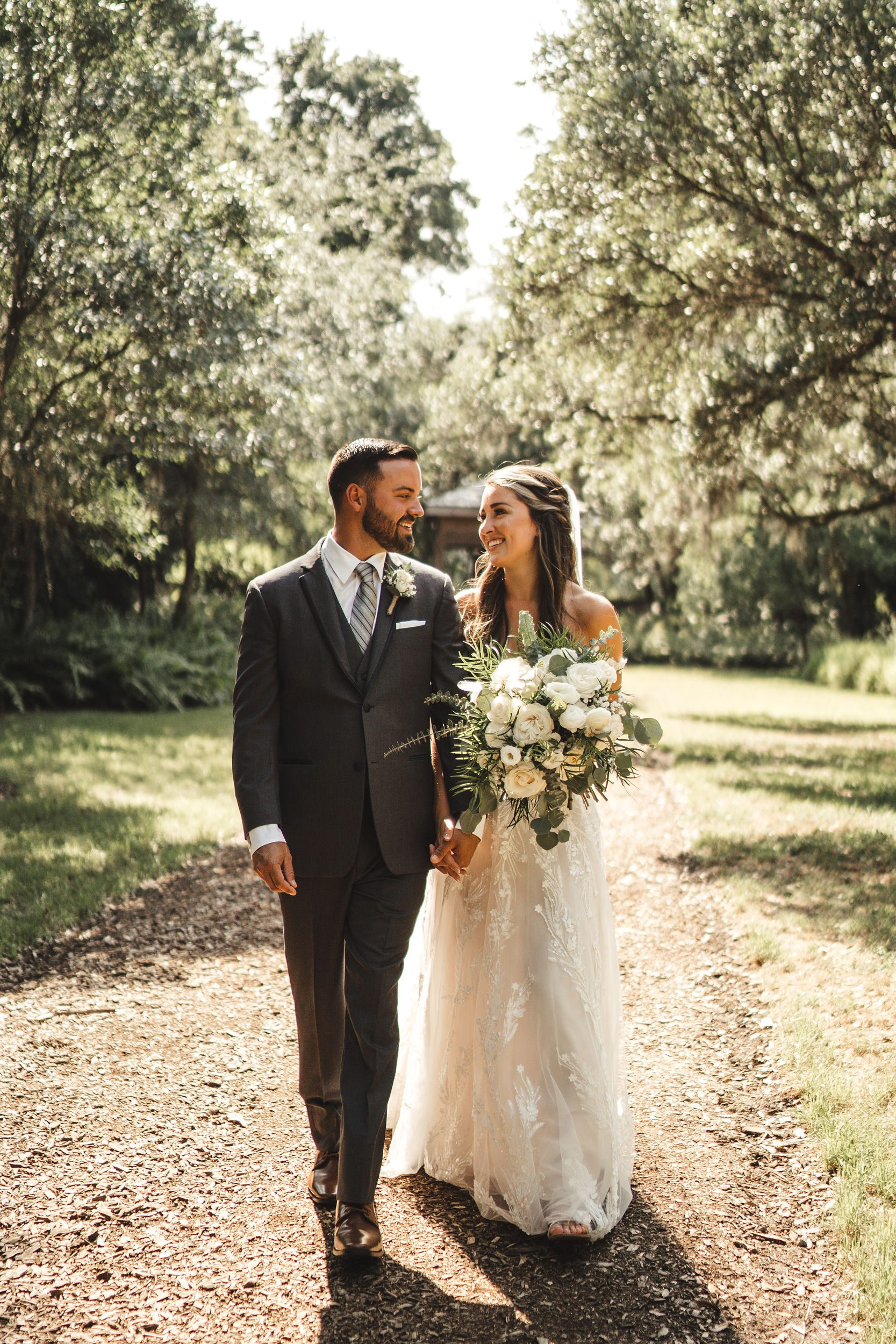 All inclusive Florida wedding venue