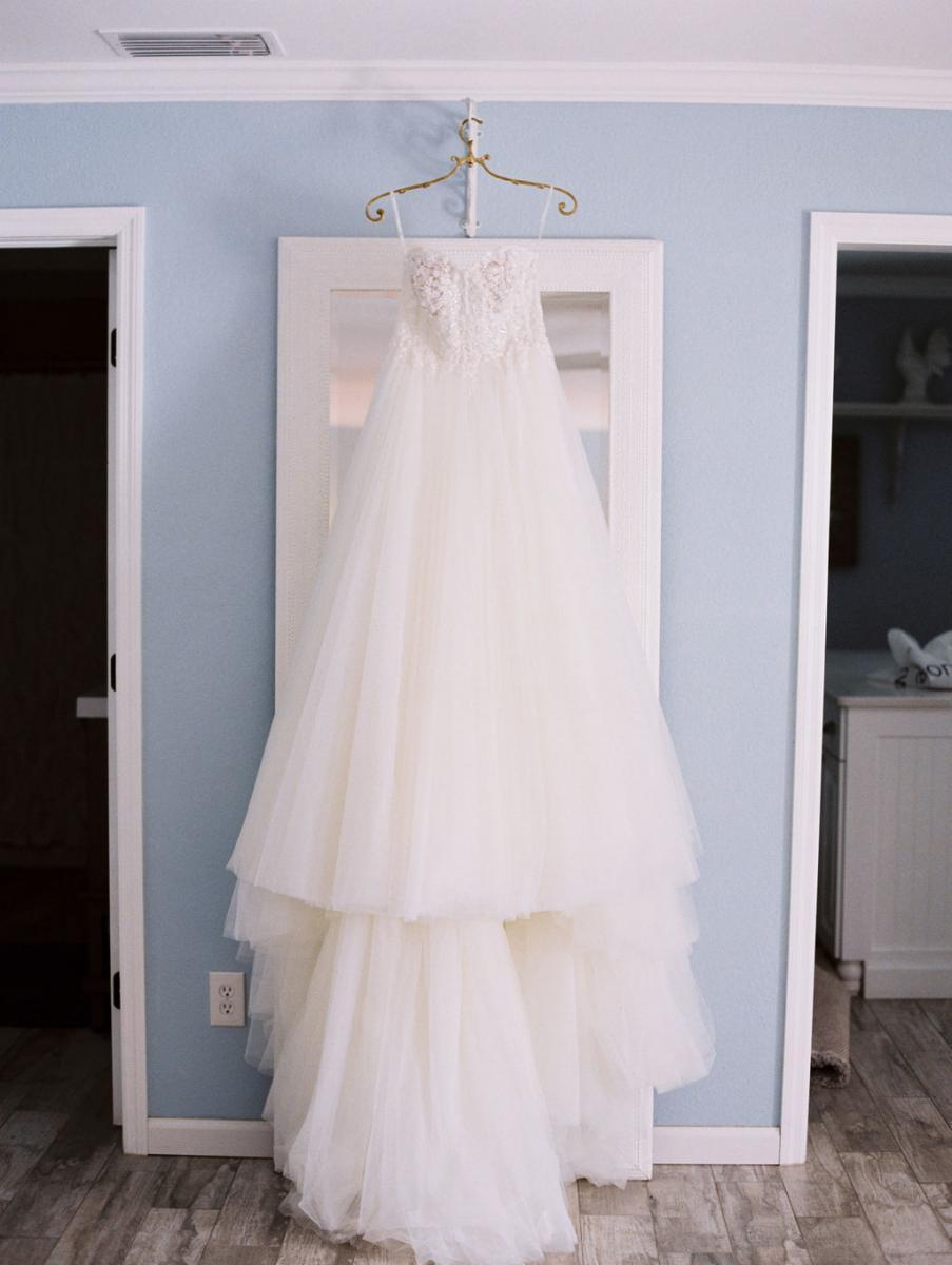 corset bodice ball gown wedding dress