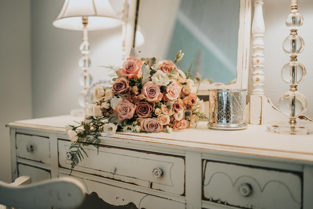Beautiful flowers by Alta Fleura