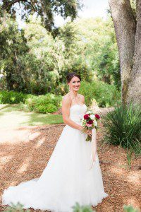 Cross Creek Ranch Wedding (33)