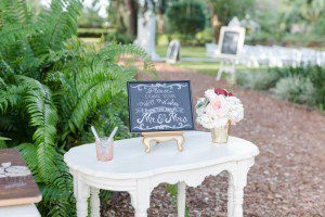 Cross Creek Ranch Wedding (47)