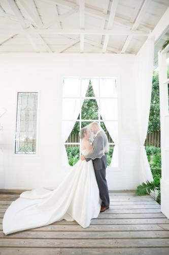 Tampa Wedding Chapel