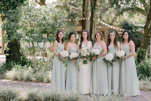 Stephanie + Nate Cross Creek Ranch Wedding (16)