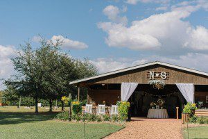 Stephanie + Nate Cross Creek Ranch Wedding (3)