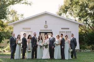 Stephanie + Nate Cross Creek Ranch Wedding (34)