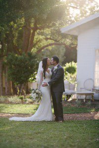 Stephanie + Nate Cross Creek Ranch Wedding (36)